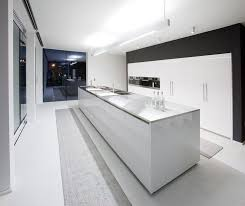 White Designer Kitchens Kitchen Modern White Kitchens Grey Luxury Kitchen Designs Italy