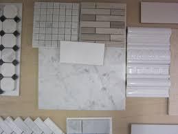 Old Bathroom Tile Ideas Endearing Retro Bathroom Tile Designs Ideas Also Home Interior