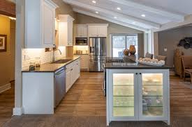 kitchen remodel with white cabinets park city ut kitchen remodeling contractor crossbeam builders
