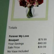 Flower Delivery Express Reviews Flower Delivery Express 213 Photos U0026 593 Reviews Florists
