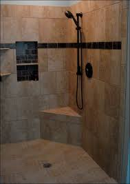 small shower bathroom ideas tags 147 stunning small bathroom 127