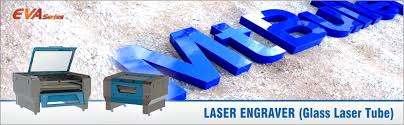 Cnc Wood Carving Machine Manufacturer India by Cnc Engraving Machine Cnc Router Machine Solvent Inkjet Printer