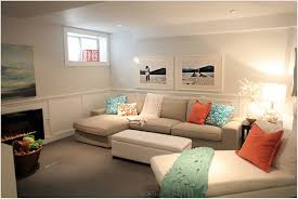 basement teen bedroom ideas home design mannahatta us
