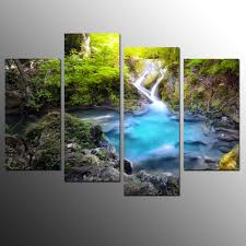 Wall Art Paintings For Living Room Compare Prices On Small Wall Art Online Shopping Buy Low Price