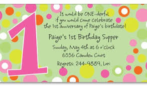 invitation message for birthday party images invitation design ideas