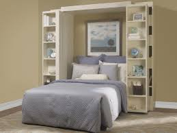 Bookcases With Sliding Glass Doors 2 Sliding Bookshelf Door Altra Furniture Bookcase With Sliding