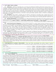 q u0026a the utah real estate purchase contract page 2 red bear