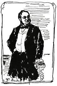 il baise sa mere dans la cuisine the project gutenberg ebook of aymeris by jacques émile blanche