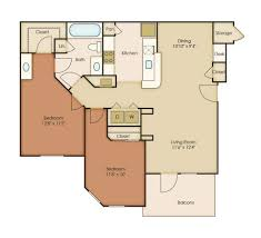 apartments near austin tx floor plans are artist s rendering all dimensions are approximate actual product and specifications may vary in dimension or detail
