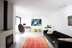wohnzimmer design bilder wohnzimmer kamin bilder ideen couchstyle