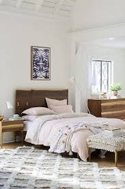 Fashion Home Decor 1373 Best Bedrooms Images On Pinterest Anthropology Interior