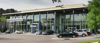 mercedes cary leith mercedes dealer in raleigh cary nc raleigh durham