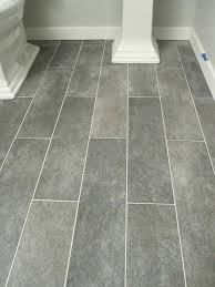 bathroom flooring options ideas bathroom flooring options engem me