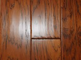 top prefinished engineered hardwood flooring with when to use
