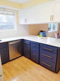 kitchen cabinet doors and drawers cabinet door to drawer conversion cabinet cures of boston