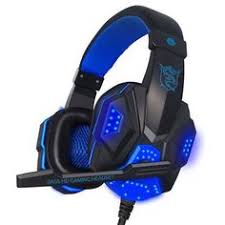 best pc gaming black friday deals deal sennheiser game one pc gaming headset black crazy by