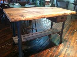 11 best industrial furniture reclaimed materials images on