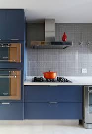 blue kitchen cabinets ideas kitchen counter colors blue kitchen walls with white cabinets blue