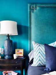 How To Choose A Color by Home Design How To Choose A Color Palette For Your I Heart Nap