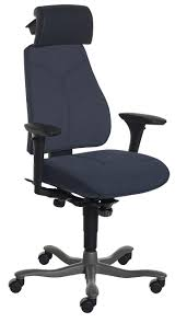 Office Chair Top View Pc Gamers What Kind Of Chair Do You Sit On While Gaming Neogaf