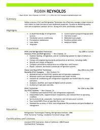 sle hvac resume cv for hvac engineer paso evolist co