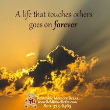 best 25 remembrance quotes ideas on quotes