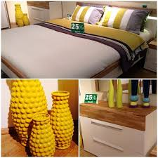 idesign furniture iddesign modern home furniture store in dubai abu dhabi