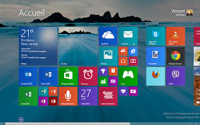 windows 8 icone bureau software