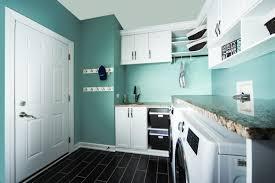 laundry room cabinets scottsdale az laundry room designers
