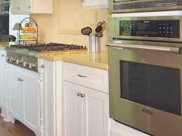 kitchen fresh resurfacing kitchen cabinets decor modern on cool