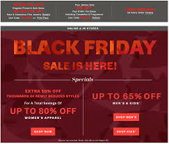 target paramus hours black friday lord and taylor black friday 2017 ads deals and sales