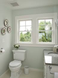 bathroom trim ideas window trim design pictures remodel decor and ideas page 5