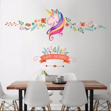 winsome wall design d wall stickers pokemon wall mural decals for stupendous wall mural stickers for kids rooms kids horse wall mural wall decor stickers walmart