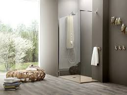 bathroom shower enclosures ideas uosd co wp content uploads 2017 08 luxury bathroom