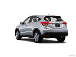 honda jeep models new 2016 honda hr v for sale openroad honda burnaby