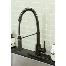 faucet amazontchen faucets throughout greatest bronze pull in