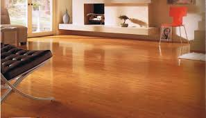 What To Clean Pergo Laminate Floors With Pergo Wood Flooring Xp Homestead Oak 10 Mm Thick X 712 In Wide
