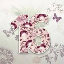 happy birthday wishes for sister1 png happy birthday pinterest