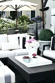 white patio furniture set kaylaitsinesreview co