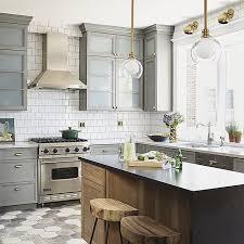 Interior Designed Kitchens Best 25 Kitchen Floors Ideas On Pinterest Kitchen Flooring