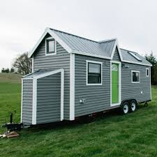 homes plans tiny house plans by humble homes