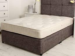 bestpricebeds extra strong pegboard divan base buy online at