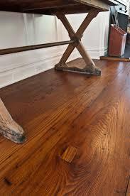 Laminate Flooring Nyc 20 Best Floor Images On Pinterest Flooring Ideas Floor Stain