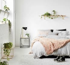pflanzen für schlafzimmer wohndesign 2017 interessant fabelhafte dekoration anmutig
