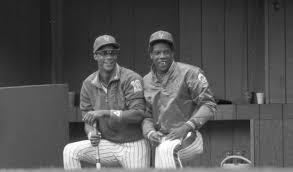 The Doc And Darryl Mets - the doc and darryl mets myth must die ny daily news
