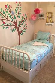 name for home decor store diy room decor bedroom decorating ideas on budget how to