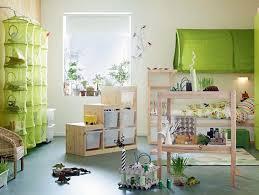 chambre ikea enfant idées chambre enfant ikea union de meubles pratiques et déco colorée