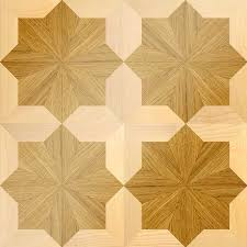 details description and price for m2 maple in parquet flooring
