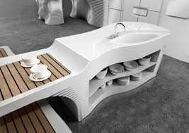new kitchen gift ideas top 25 futuristic kitchen designs kitchen design kitchens and