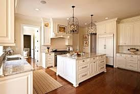 benjamin moore white dove cabinets benjamin moore paint kitchen cabinets full size of white dove